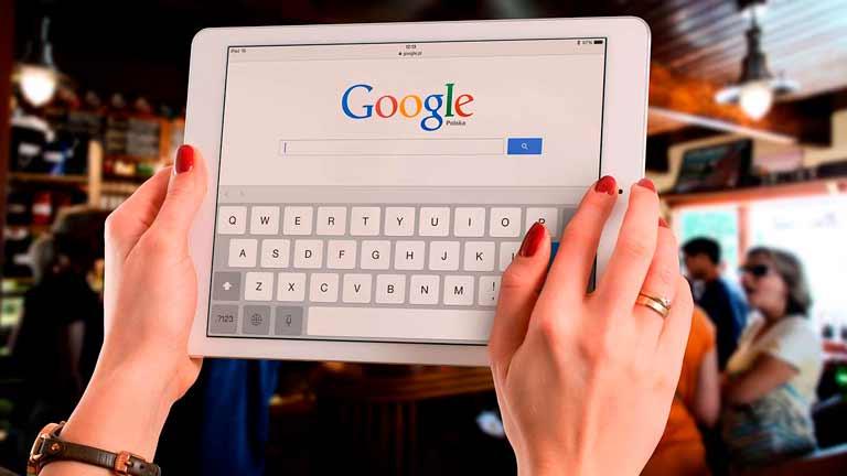 ¿Por qué anunciarse en Internet?