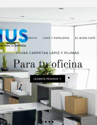 ofius.com