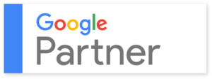 Agencia Google Ads Partners