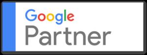 Agencia Google Ads Partners
